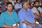 Naa Lovestory Modalaindi Audio release Photos-thumbnail-11