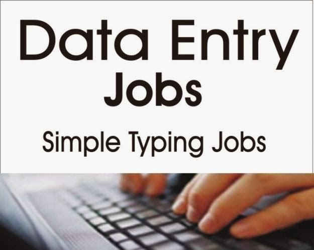 Online Form Filling Jobs Without Investment And Registration Fees ...