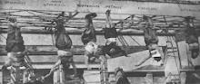 28 APRILE 1945 IL NOSTRO OLOCAUSTO