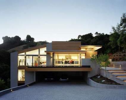 Desain Ruma on Rumah Minimalis Impian   Rumah Minimalis   Desain Model Denah Dan