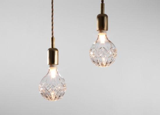 Unusual Light Bulbs and Creative Light Bulb Designs (15) 15