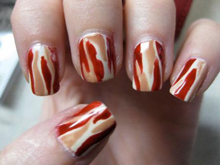 http://3.bp.blogspot.com/-GALjDJL48JE/Ty3jsE8BaNI/AAAAAAAAJ4s/PVPUtUit40U/s1600/bacon-nails-design.jpg