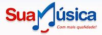 http://www.suamusica.com.br/#!/ShowDetalhes.php?id=675559&swingada-forrozeira-vaquejada-de-santana-do-matos/rn-26/07/2015.html