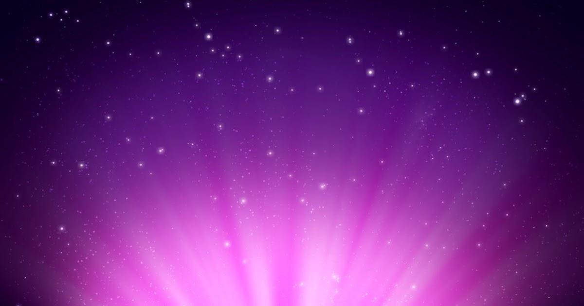 Purple Hd Wallpaper | All HD Wallpapers