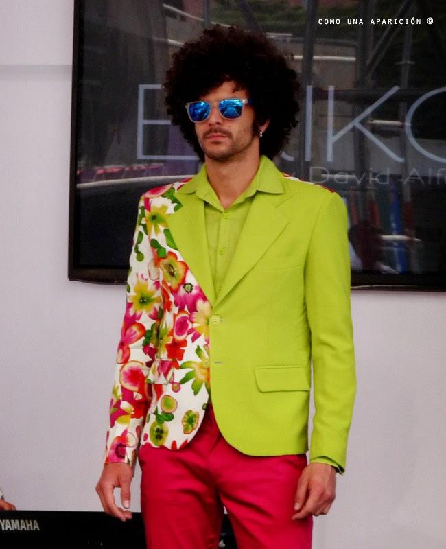comounaaparicion-eriko-colombiamoda-2014-menswear-spring-summer