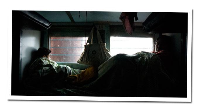 india tren 3