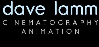 Dave Lamm