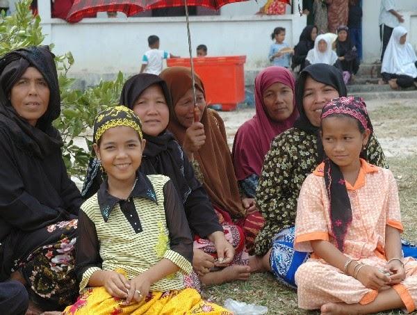 femmes-cham-cambodge