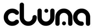 Cluna