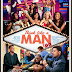 Watch Think Like a Man Too (2014) Full Movie Online