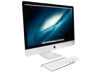 imac 21 5 inch and 27 inch late 2012 manual user guide manual rh usermanual pdf blogspot com imac 27 inch user manual 27 inch imac service manual