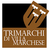 Trimarchidivillamarchese