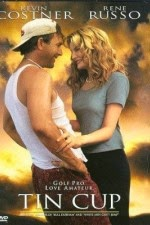 Watch Tin Cup (1996) Megavideo Movie Online