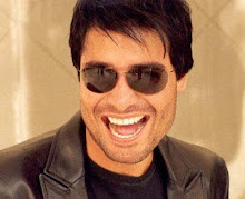 Quers conocer a Chayanne? Apurate!