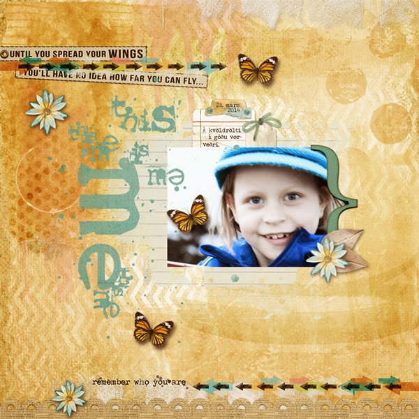 http://www.scrapbookgraphics.com/photopost/layouts-created-with-scrapbookgraphics-products/p194088-this-is-me.html