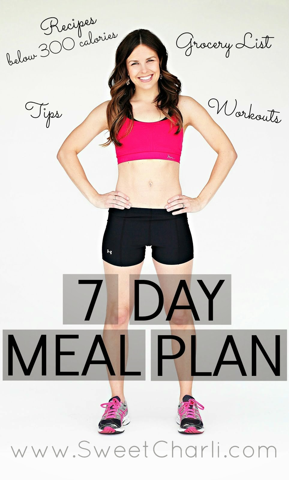 Get your 7-day meal plan here!