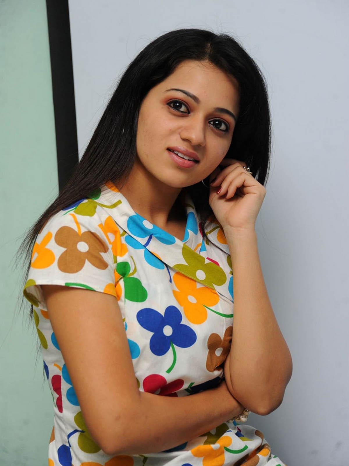 Reshma Latest