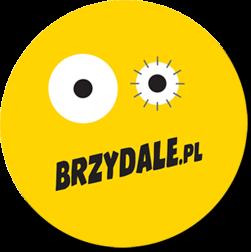 www.brzydale.pl/sklep