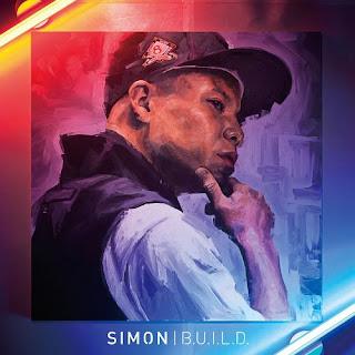 SIMON - B.U.I.L.D.