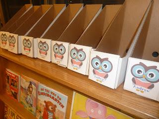 Literacy And Laughter Celebrating Kindergarten Children