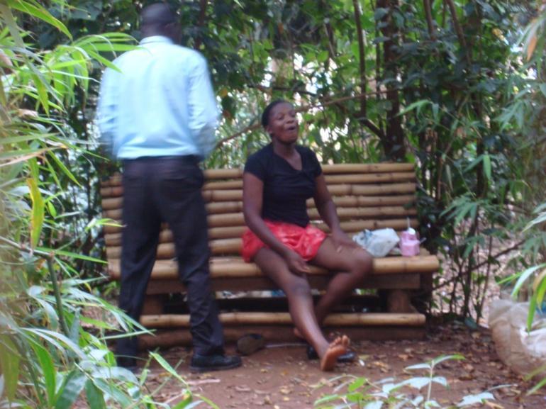 nakne bloggere kenyan porn
