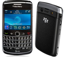 This phone provides Texting keyboard, document viewer together with latest understanding connectivity features acquired from networking products for example router and switches.