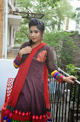 Madhulanga Das latest Photos-thumbnail-5