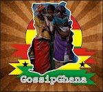 GossipGhana