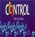 Control ou Durex?
