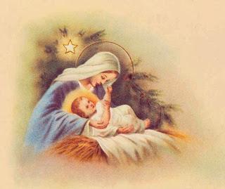 Feliz natal Jesus