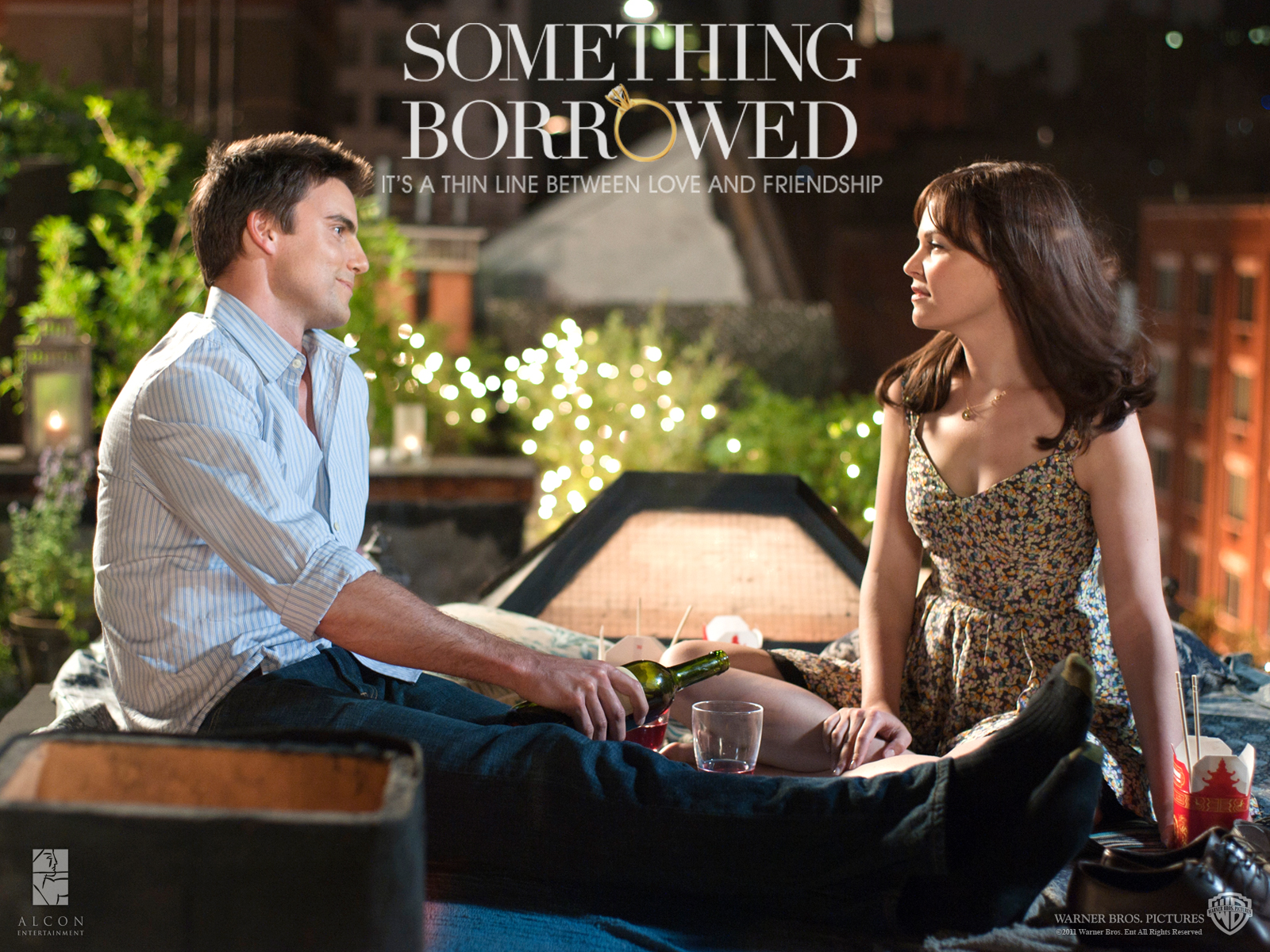http://3.bp.blogspot.com/-GAga5lGl4Zg/Trl7_pAfdyI/AAAAAAAABsI/ZSNTxGOUbeo/s1600/something-borrowed-movie.jpg