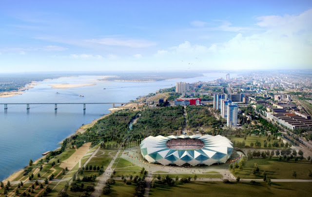 russia on the map with Volgograd City Formerly Known As on Koh Mook Map furthermore Tuva additionally Mig 17 Pics as well Australia also 360Degree VirtualTour.