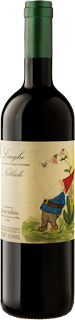 vino wine comunicazione grafica