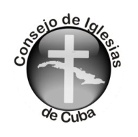 Consejo de Iglesias de Cuba (CIC)