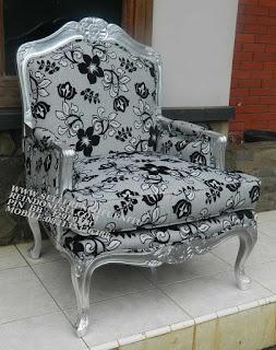 jual mebel jepara,mebel jati jepara,sofa jati jepara furniture mebel ukir jati jepara jual sofa tamu set ukir sofa tamu klasik set sofa tamu jati jepara sofa tamu antik sofa jepara mebel jati ukiran jepara SFTM-55005 SOFA JATI UKIR JEPARA