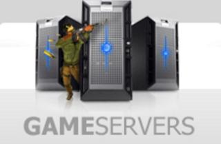 Gamer Dedicated Server