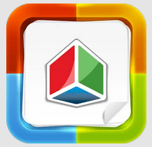 Smart Office v2 2.1.27 APK