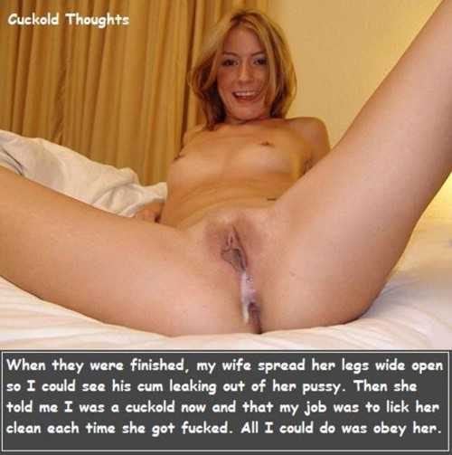 Girl with a hairy pussyand a dick porn