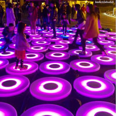 Light Fest 2015