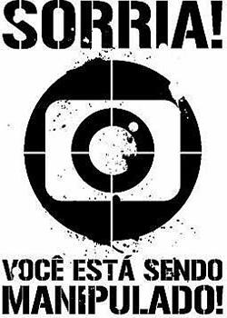 ebooks Download   A História Secreta da Rede Globo   Daniel Heiz