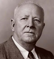 Hugh Hammond Bennet