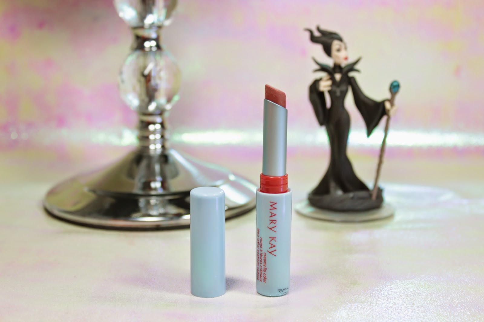 mary kay, edição limitada, limited edition, maleficent, batom, clips, boca, lipstick, retro rose, presente, gif, fashion mimi, sedoso, cremoso, mate, matte