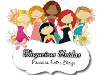 Blogueiras Unidas