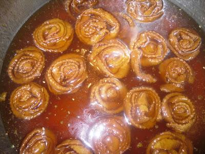 موسوعة اكلات مغربية 2013 - طريقة عمل اكلات مغربية - احدث اكلات مغربية 2013 6