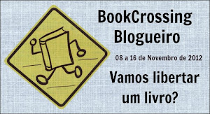 Liberte um Livro