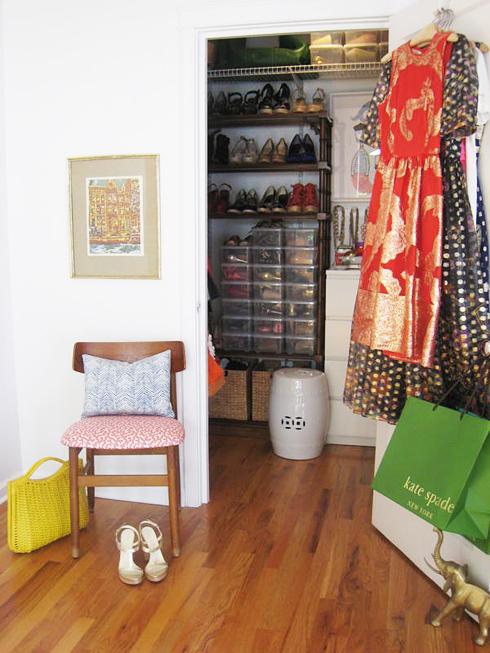 Genu0027s Closet...(Via Made By Girl)
