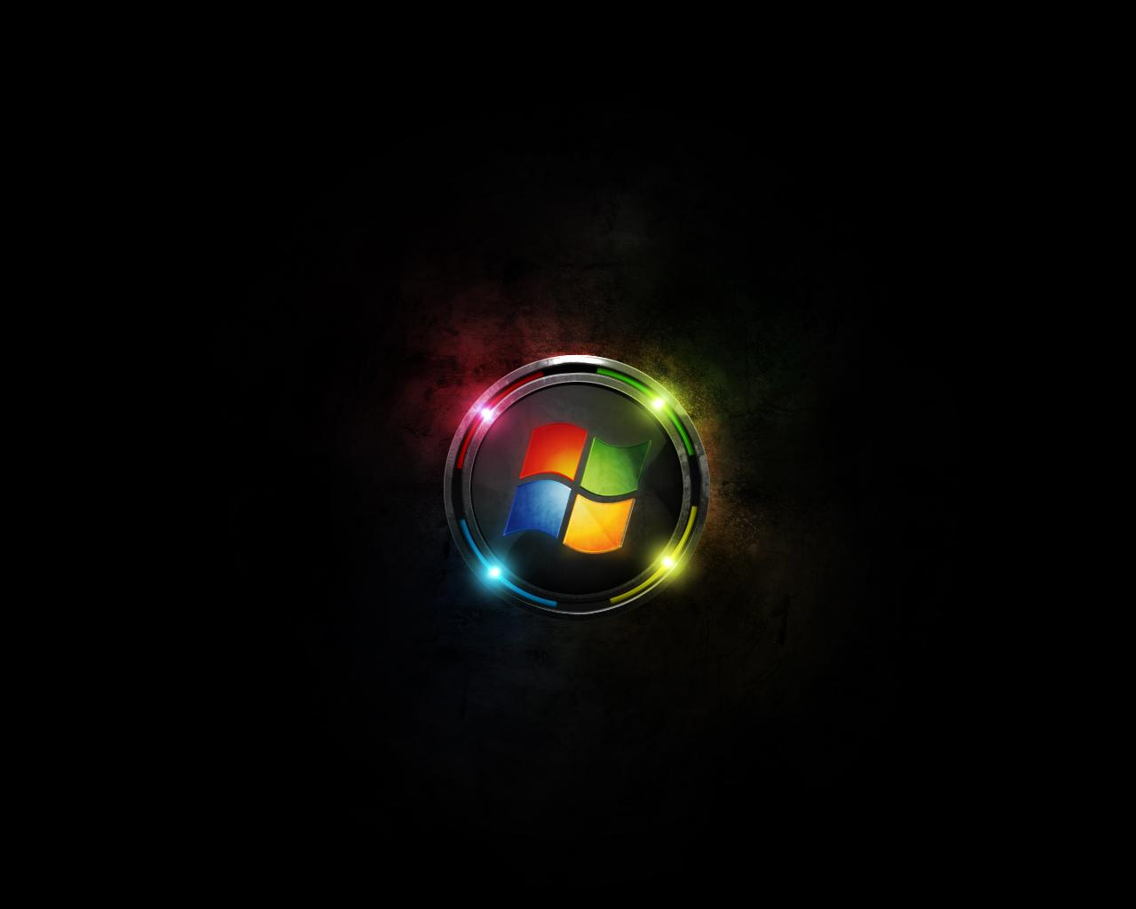 http://3.bp.blogspot.com/-GAv61E6tTQQ/TpU3YH0pjlI/AAAAAAAAATg/YNcAwToieIQ/s1600/Futuristic_Windows_wallpaper_by_m1r1.jpg