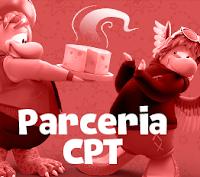 Parceria CPT