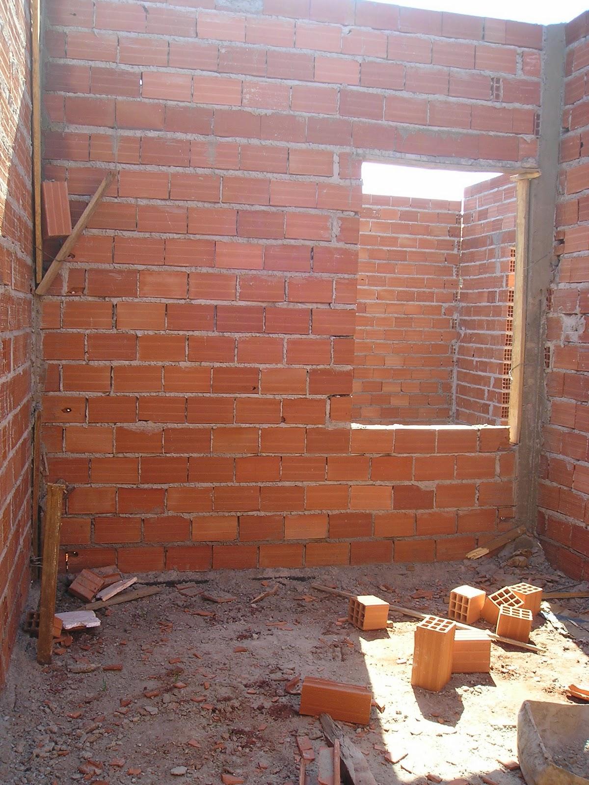 UM LAR UM SONHO E UM DESAFIO: Outubro 2011 #945437 1200x1600 Altura Janela Alta Banheiro