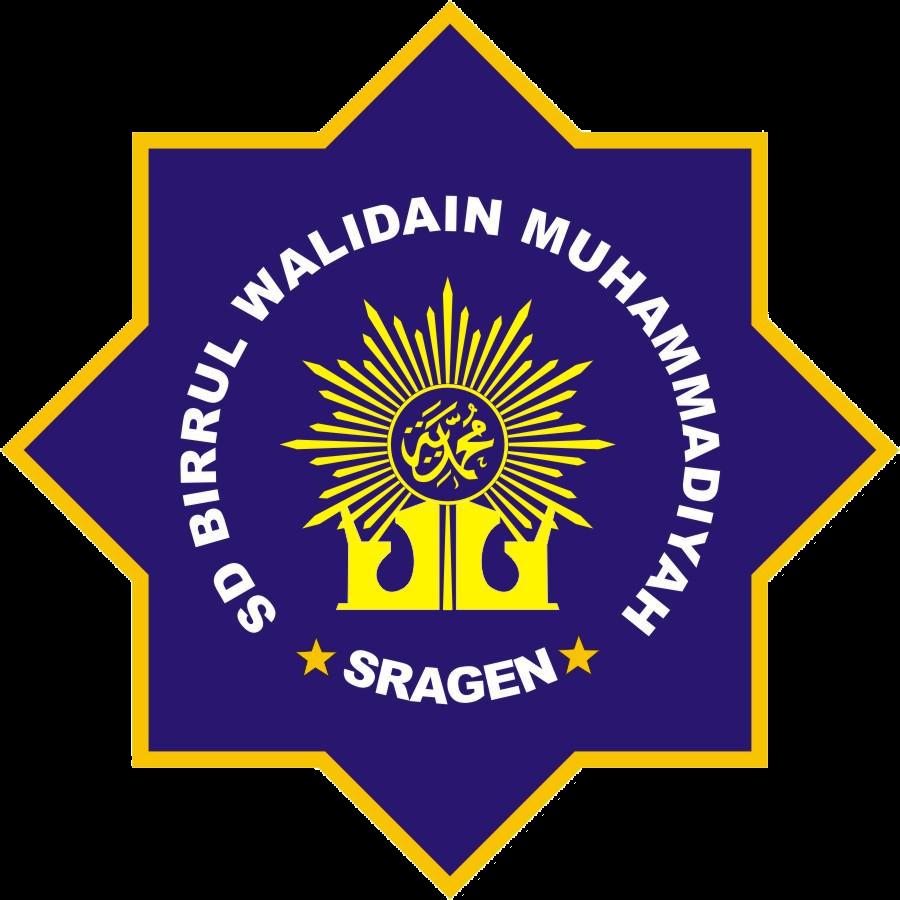 SD BIRRUL WALIDAIN